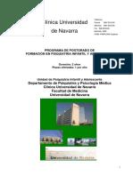 Fellow_Infantil_Septiembre_2010.pdf