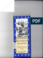 Descolonizando la historia.pdf