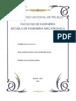 2-Práctica de Electricidad Industrial y PLC