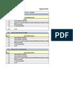 003. EPP Y Documentos
