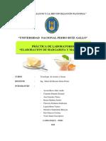 margarina-y-mayonesa.docx
