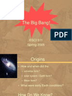 2-BIG BANG.ppt