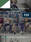 El Nuevo Rol Del Gestor de Recursos Humanos Como Business Partner