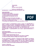 EBook AlvarinaNunes Receitas Diet e Light.pdf