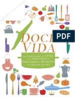Livro Doce Vida SJDELREI DIABETS.pdf