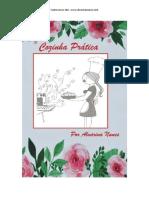EBook AlvarinaNunes 38b.pdf