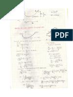 ejercicio 2 matriz de rigidez.pdf