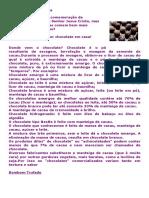 EBook AlvarinaNunes Receitas para a Páscoa.pdf