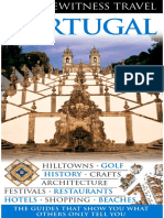 078949423 x Portugal