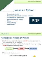 05_Funciones