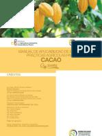 manual-aplicabilidad-cacao-nuevo(1).pdf