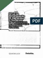 jun 7, Doc 2.pdf