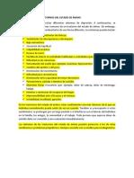 SINTOMAS DE LOS TRASTORNOS DEL ESTADO DE ÁNIMO.docx