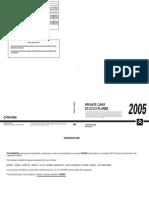 manual_de_servicio_citroen_c2_c3_c3_pluriel.pdf