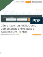 Análisis de la competencia.pdf