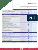 DMD_MATRIZ_SW-2.pdf