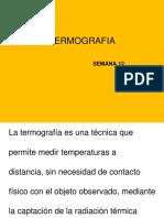 12.- semana 12 - Termografía (1).ppt