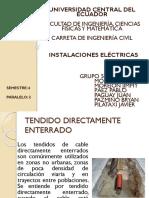 TEMAS 13-16.pptx