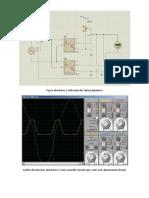 Circuitos Detectores Cruce Por Cero