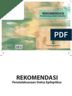 Buku Konsensus Status Epileptikus.pdf.pdf