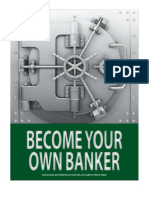Become Your Own Banker.pdf