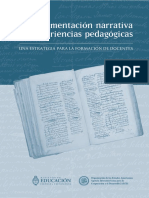 La_documentacion_narrativa_de_experiencias_pedagogicas.pdf
