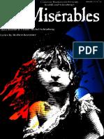 Les Miserables (Full Book).pdf