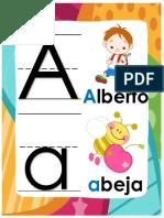 ABECEDARIO-Laura-Becerril.pdf