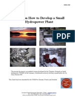 Guide_on_How_to_Develop_a_Small_Hydropower_Plant.pdf