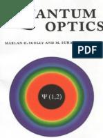 1997-Quantum_Optics.pdf