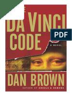 Dan Brown-Da Vinčijev Kod.pdf