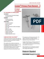 annubar.pdf