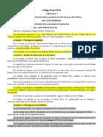 Codigo Penal 2012(1)