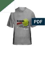 gambar teniss