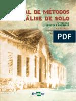 Manual-de-Metodos-de-Analise-de-Solo-2017 (1).pdf
