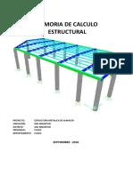 M.C ALMACEN-TOTTUS.pdf