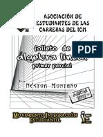 7407.pdf
