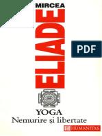 Eliade_Mircea_Yoga_Nemurire_şi_libertate_1993.pdf