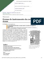 Comissão de João o Marcos