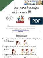 Cuaderno para trabajar el fonema RR.pdf