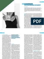 Silvia Chejter- La prostitución derechos humanos de quién.pdf