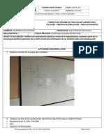 Practica 7- Analogica