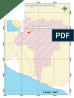 Plano de Ubicacion Hidrografica