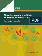 ATENCION INTEGRAL A VICTIMAS DE TORTURA EN PROCESOS DE LITIGIO.pdf