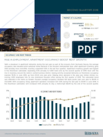 Houston Multifamily Report Berkadia - 2Q18