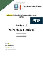 IEMS Module 2