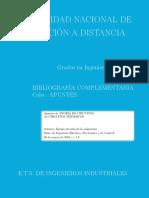 Analisis de Circuitos. Teoria y Practica - FL