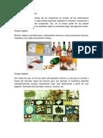 Drogas legales e ilegales.docx
