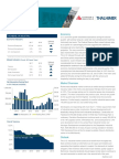 Richmond AMERICAS Alliance MarketBeat Industrial Q22018