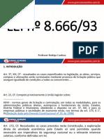 Aula 01 - Disposições Constitucionais e Conceito.pdf